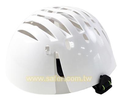 性用品可穿戴_無塵室內盔帽_無塵室用品_個人防護_SAFER購物網